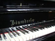 Instrument, Kodisch Klaviere Flügel, Qualität
